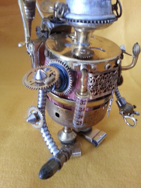 steampunk 20130606_121522_zps98cd402f
