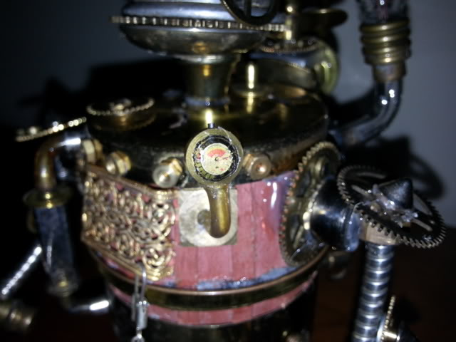 steampunk 20130607_193233_zps464e1bc5
