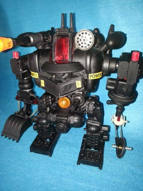 Tank robot 20130609_113720_zps29c68210