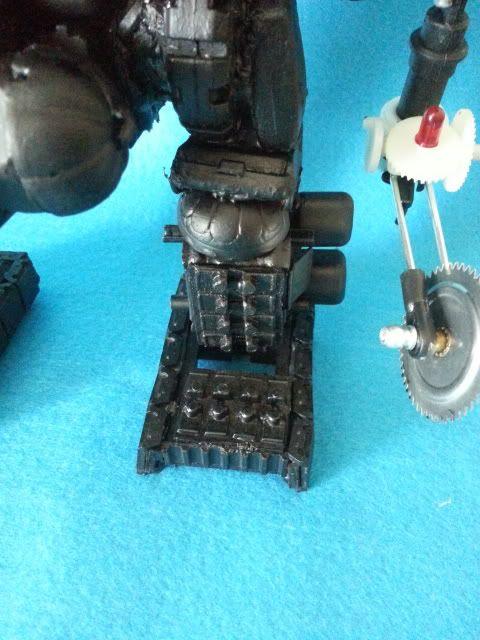 Tank robot 20130609_113857_zpsd9af3436