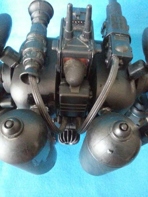 Tank robot 20130609_114050_zps211b5f40