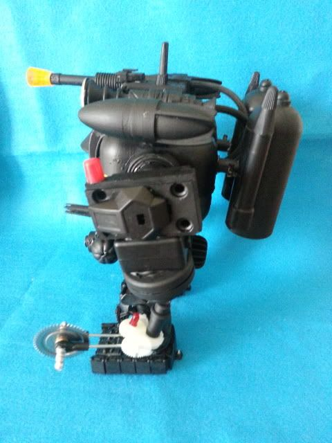 Tank robot 20130609_114102_zpsed1931e9