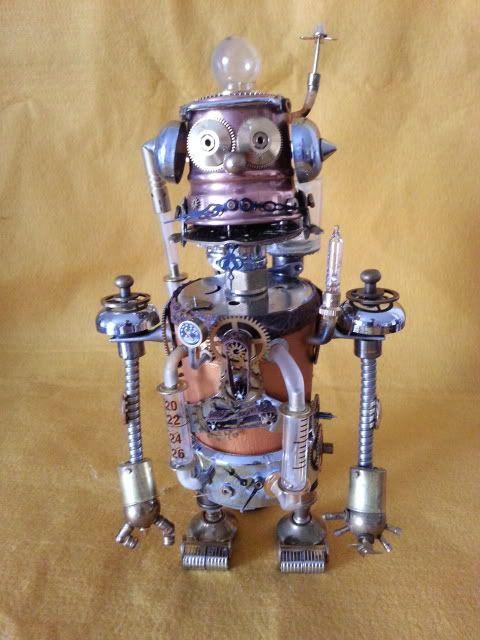 robot steampunk 2 20130626_170923_zpsc0b23f08