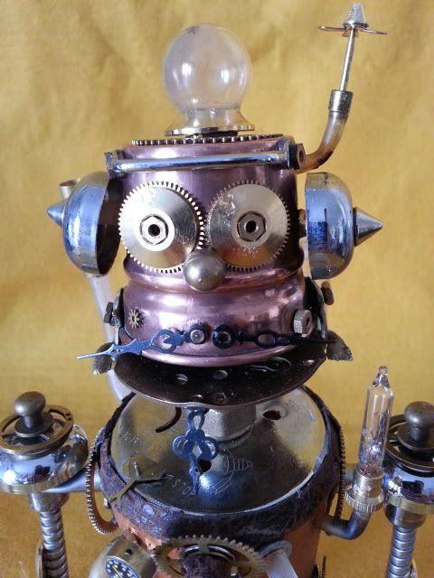 robot steampunk 2 20130626_170931_zpsa65206ae