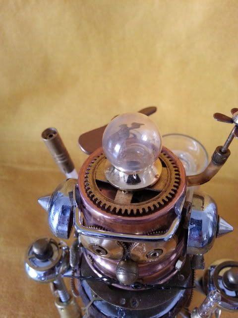 robot steampunk 2 20130626_170938_zps5932070c