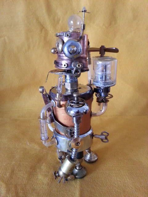 robot steampunk 2 20130626_170958_zps9f3f4b5d