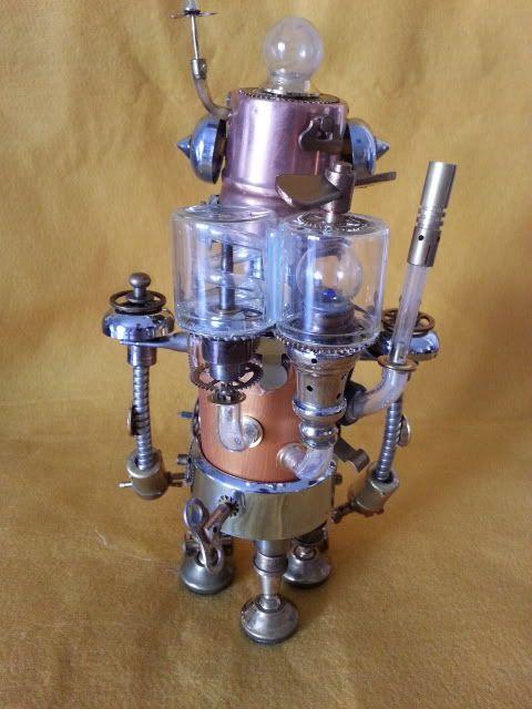 robot steampunk 2 20130626_171030_zps239ea6ff