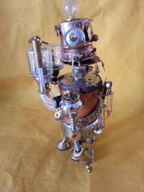 robot steampunk 2 20130626_171043_zps4752e5aa