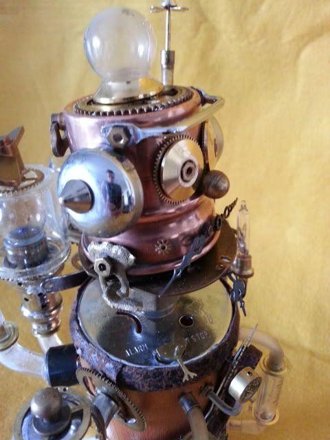 robot steampunk 2 20130626_171051_zps040f00d6
