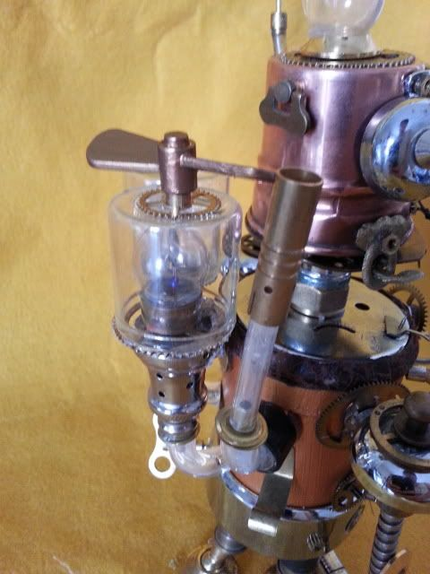robot steampunk 2 20130626_171101_zps662fec15