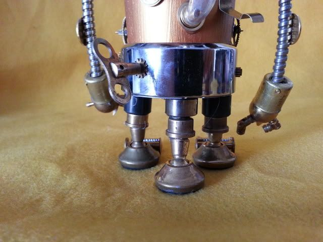 robot steampunk 2 20130626_171136_zps785c3f21