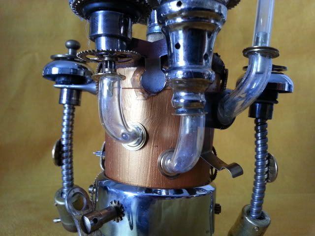 robot steampunk 2 20130626_171145_zpse1ec733e