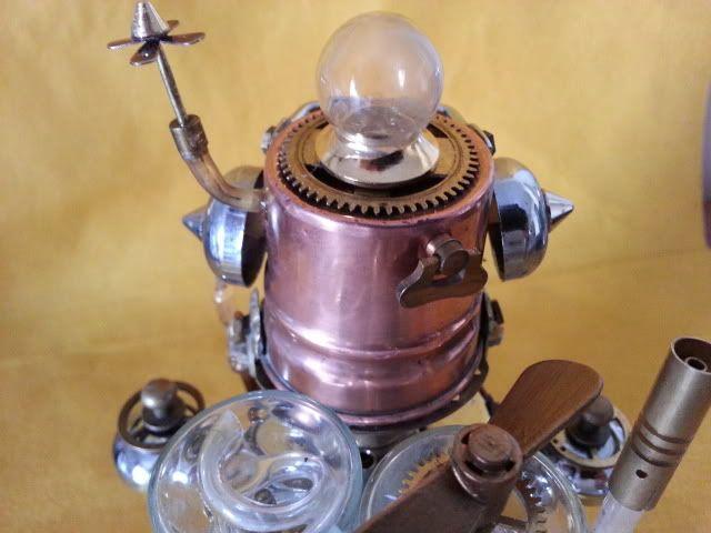 robot steampunk 2 20130626_171154_zps7a275b39