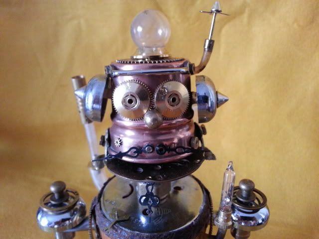 robot steampunk 2 20130626_171214_zps72d3ec51