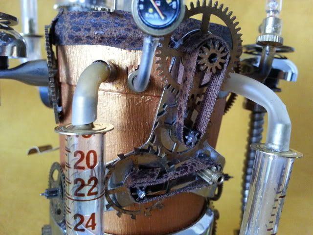 robot steampunk 2 20130626_171226_zps1528c446
