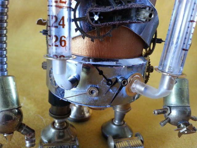 robot steampunk 2 20130626_171232_zps0a323e7c