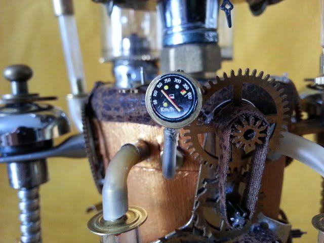 robot steampunk 2 20130626_171250_zpsfaa48333