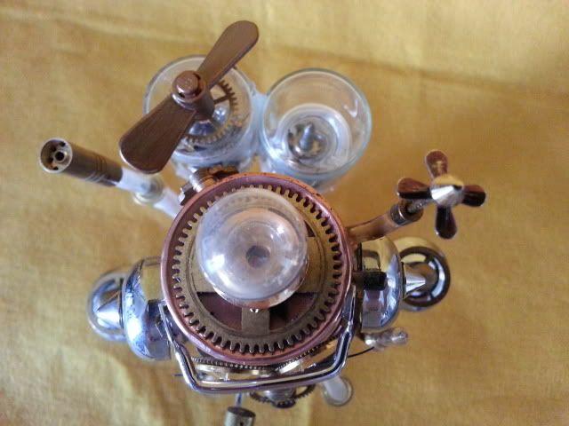 robot steampunk 2 20130626_171303_zps0b95a733