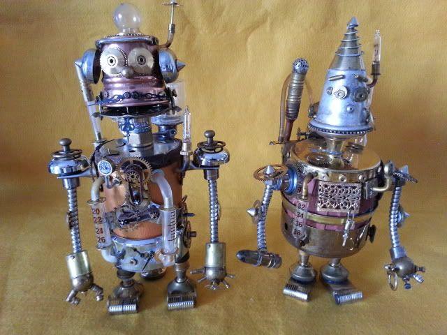 robot steampunk 2 20130626_171401_zpsc538baf4