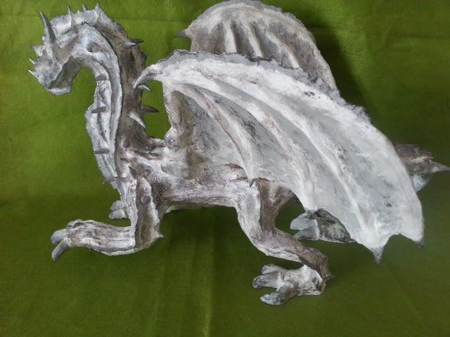 Diusarra il Drago bianco 20130701_110328_zpse27bc6ea
