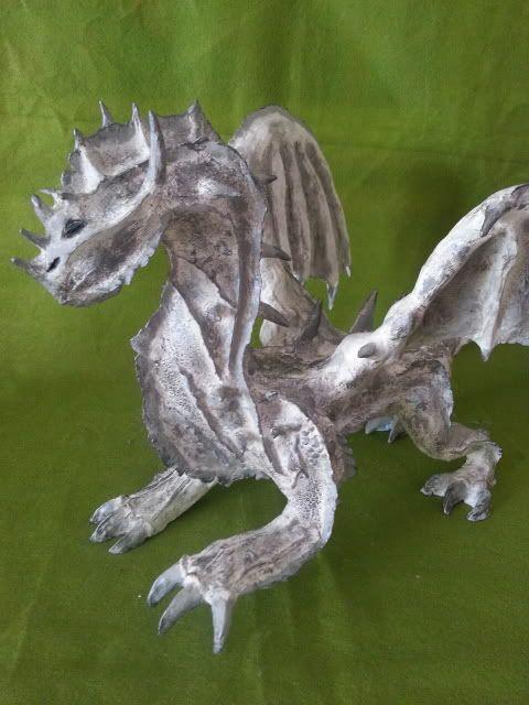 Diusarra il Drago bianco 20130701_110417_zps018edb5a