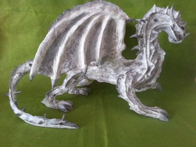 Diusarra il Drago bianco 20130701_110501_zps39fad2e2
