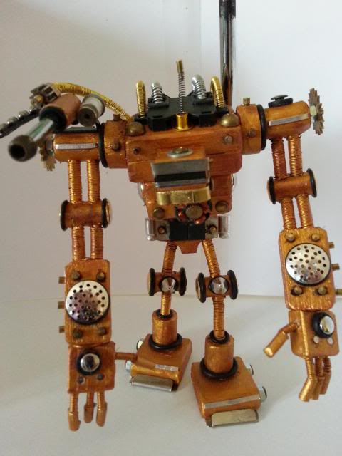 Igor robot 20140315_140440_zps663add94