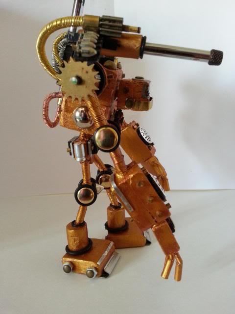 Igor robot 20140315_140509_zps82c3b1ec