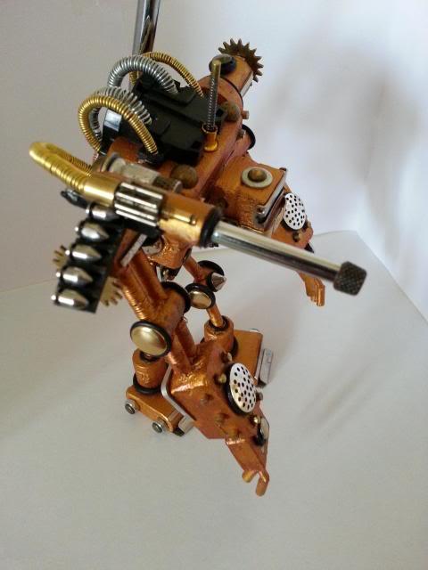 Igor robot 20140315_140630_zps51fdf502