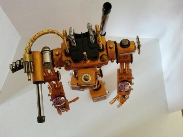 Igor robot 20140315_140650_zps73f5a5c6