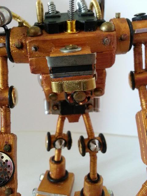 Igor robot 20140315_140702_zps5a720af8