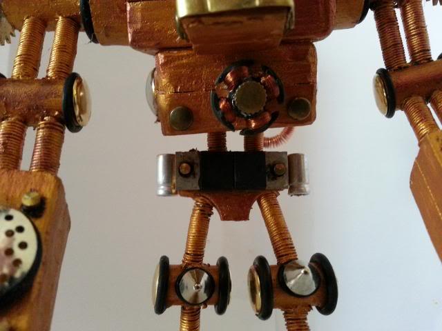 Igor robot 20140315_140733_zps889d3b82