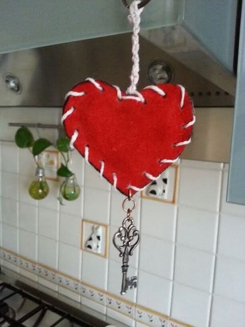 portachiavi  cuore IMG-20130619-WA0001_zpsf5cd9dfc