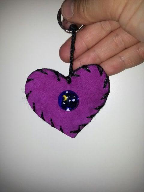 portachiavi  cuore IMG-20130619-WA0002_zpsb60327d3