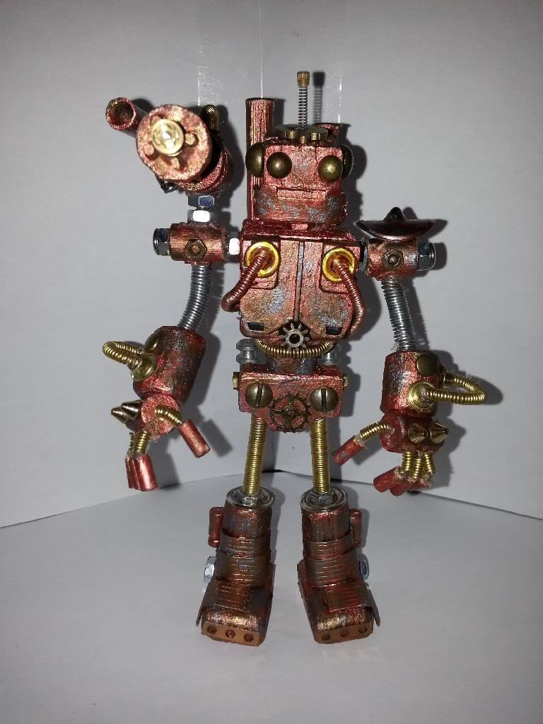 Defender steampunk robot 20140227_174255_zpspyqk91us