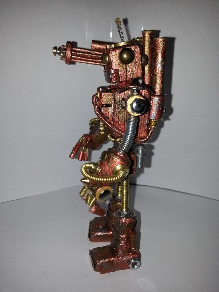 Defender steampunk robot 20140227_174320_zpshcgkju6z