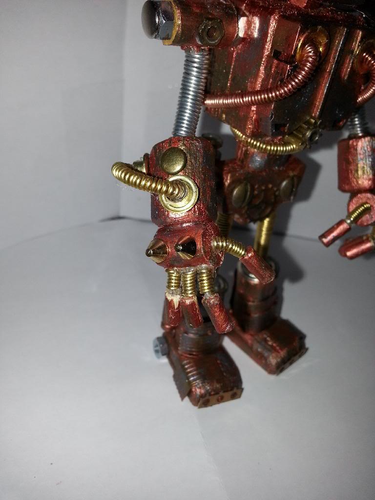 Defender steampunk robot 20140227_174432_zpsuyp0ucts