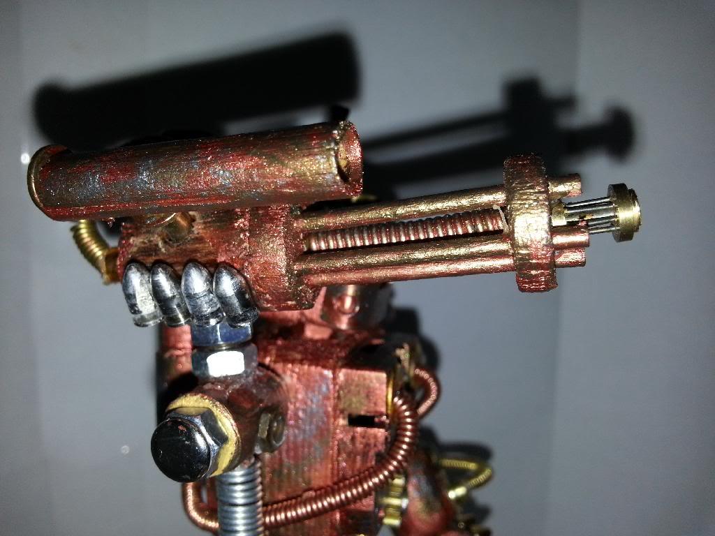 Defender steampunk robot 20140227_174501_zpsivz7hpv9