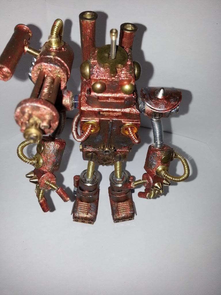 Defender steampunk robot 20140227_174511_zpspzrgm2ae