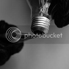 le vaso lampadine Lamp13_zps268108a8