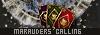 Marauder's Calling