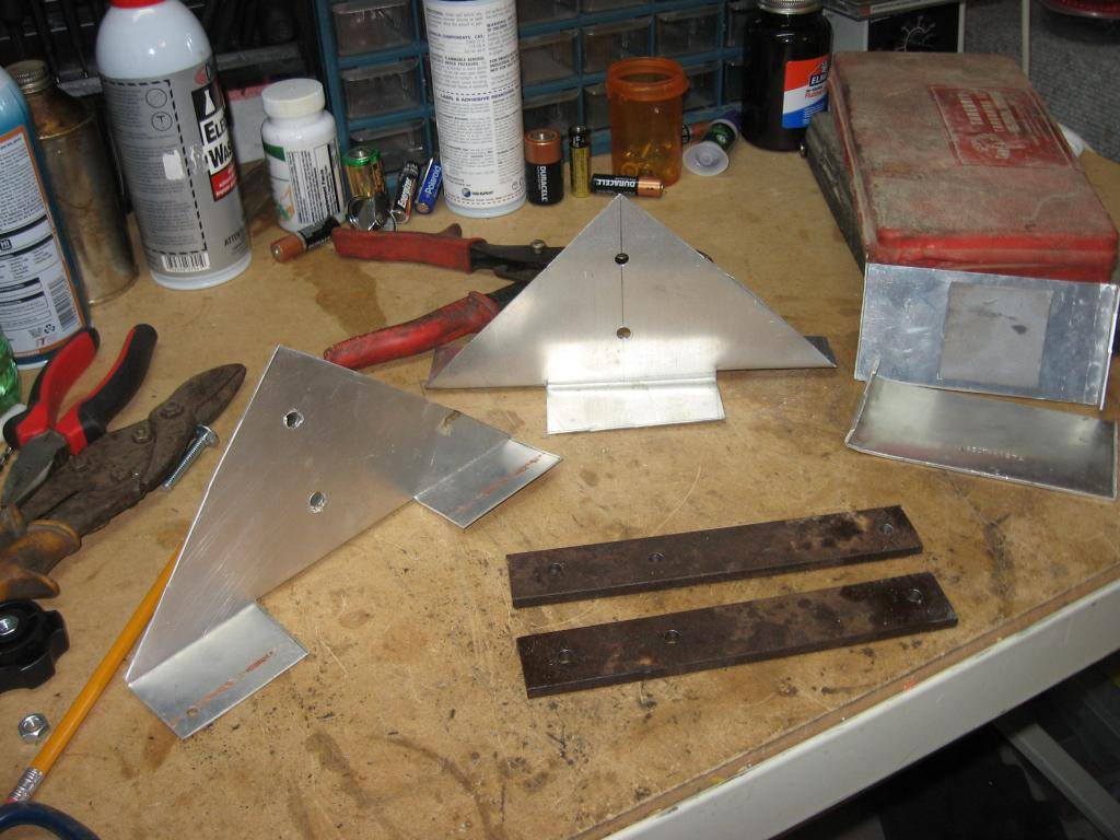 RCA factory radio repair stand IMG_0033_zps4bbf7c01