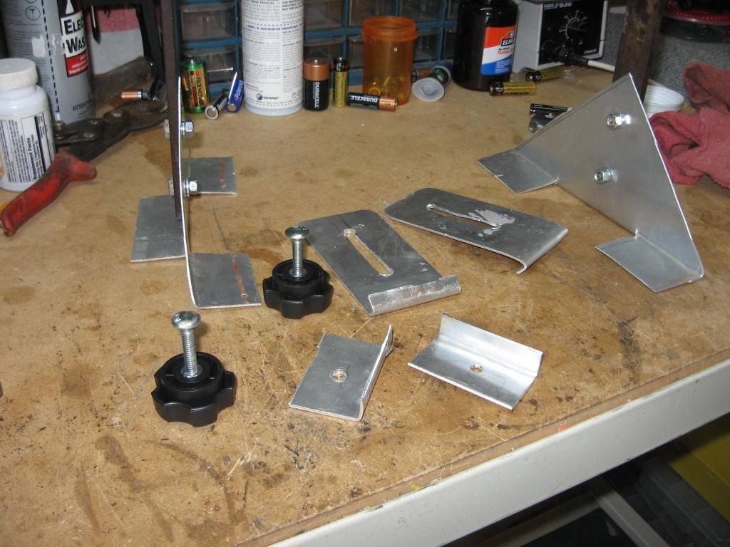 RCA factory radio repair stand IMG_0038_zps196e2c55