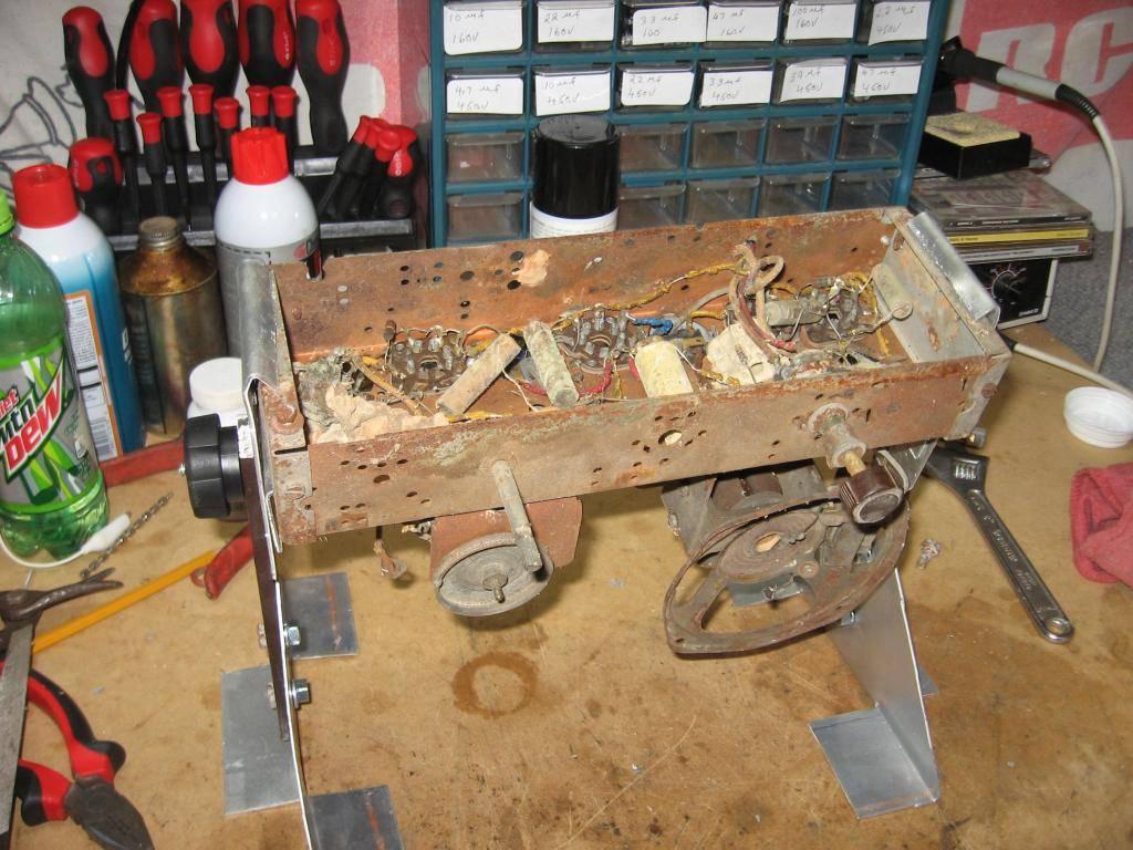 RCA factory radio repair stand IMG_0041_zpsae3457b6