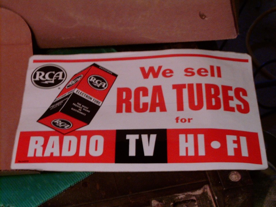 An RCA sign 10262040_10203372917664544_1720535484993734651_n_zps4cf5df4f