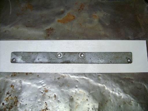 Homemade knob puller HPIM8355_zps7dfe0a84