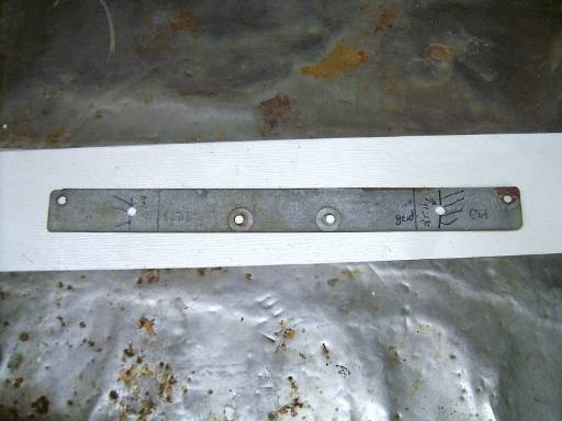 Homemade knob puller HPIM8357_zpsfb241c8d