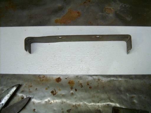 Homemade knob puller HPIM8360_zps76e36741