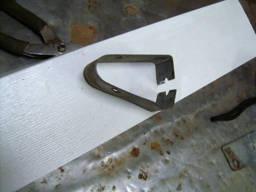 Homemade knob puller HPIM8363_zps57d80a49