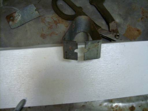 Homemade knob puller HPIM8366_zps77de6c2e